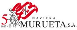 Naviera Murueta